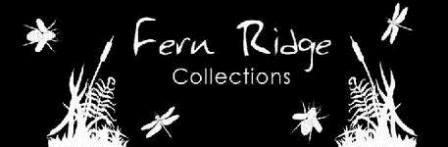 FERN RIDGE COLLECTIONS
