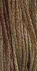 Gentle Art Sampler Threads - Dried Thyme - Hand Over-dyed Floss-Gentle Art Sampler Threads - Dried Thyme - Hand Over-dyed Floss