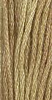 Gentle Art Sampler Threads - Grasshopper - Hand Over-dyed Floss-Gentle Art Sampler Threads - Grasshopper - Hand Over-dyed Floss