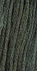 Gentle Art Sampler Threads - Pine - Hand Over-dyed Floss-Gentle Art Sampler Threads - Pine - Hand Over-dyed Floss