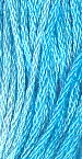 Gentle Art Sampler Threads - Tutti Frutti - Hand Over-dyed Floss-Gentle Art Sampler Threads - Tutti Frutti - Hand Over-dyed Floss
