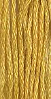 Gentle Art Sampler Threads - Summer Meadow-Gentle Art Sampler Threads - Summer Meadow - Hand Over-dyed Floss