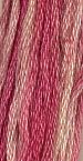 Gentle Art Sampler Threads - Clover - Hand Over-dyed Floss-Gentle Art Sampler Threads - Clover - Hand Over-dyed Floss