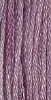 Gentle Art Sampler Threads - Lavender Potpourri - Hand Over-dyed Floss-Gentle Art Sampler Threads - Lavender Potpourri - Hand Over-dyed Floss