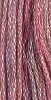 Gentle Art Sampler Threads - Highland Heather - Hand Over-dyed Floss-Gentle Art Sampler Threads - Highland Heather - Hand Over-dyed Floss