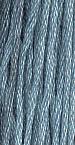 Gentle Art Sampler Threads - Tropical Ocean - Hand Over-dyed Floss-Gentle Art Sampler Threads - Tropical Ocean - Hand Over-dyed Floss