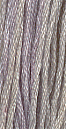 Gentle Art Sampler Threads - Pebble - Hand Over-dyed Floss-Gentle Art Sampler Threads - Pebble - Hand Over-dyed Floss