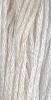Gentle Art Sampler Threads - Oatmeal - Hand Over-dyed Floss-Gentle Art Sampler Threads - Oatmeal - Hand Over-dyed Floss