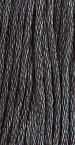 Gentle Art Sampler Threads - Brethren Blue - Hand Over-dyed Floss