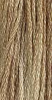 Gentle Art Sampler Threads - Chamomile - Hand Over-dyed Floss