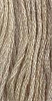 Gentle Art Sampler Threads - Parchment-Gentle Art Sampler Threads - Parchment - Hand Over-dyed Floss