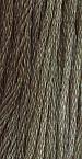 Gentle Art Sampler Threads - Grape Leaf - Hand Over-dyed Floss-Gentle Art Sampler Threads - Grape Leaf - Hand Over-dyed Floss