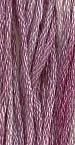 Gentle Art Sampler Threads - Sweet Pea - Hand Over-dyed Floss-Gentle Art Sampler Threads - Sweet Pea - Hand Over-dyed Floss