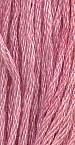 Gentle Art Sampler Threads - Tea Rose - Hand Over-dyed Floss-Gentle Art Sampler Threads - Tea Rose - Hand Over-dyed Floss