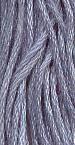 Gentle Art Sampler Threads - Liberty - Hand Over-dyed Floss-Gentle Art Sampler Threads - Liberty - Hand Over-dyed Floss
