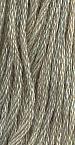 Gentle Art Sampler Threads - Lexington Green - Hand Over-dyed Floss-Gentle Art Sampler Threads - Lexington Green - Hand Over-dyed Floss
