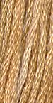 Gentle Art Sampler Threads - Lambswool - Hand Over-dyed Floss-Gentle Art Sampler Threads - Lambswool - Hand Over-dyed Floss