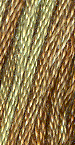Gentle Art Sampler Threads - School Yard - Hand Over-dyed Floss-Gentle Art Sampler Threads - School Yard - Hand Over-dyed Floss