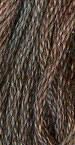 Gentle Art Sampler Threads - Wood Trail-Gentle Art Sampler Threads - Wood Trail - Hand Over-dyed Floss