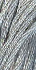 Gentle Art Sampler Threads - Summer Shower - Hand Over-dyed Floss-Gentle Art Sampler Threads - Summer Shower - Hand Over-dyed Floss