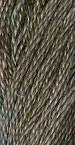 Gentle Art Sampler Threads - Deep Forest - Hand Over-dyed Floss-Gentle Art Sampler Threads - Deep Forest - Hand Over-dyed Floss