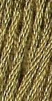 Gentle Art Sampler Threads - Endive - Hand Over-dyed Floss-Gentle Art Sampler Threads - Endive - Hand Over-dyed Floss