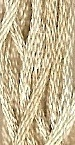 Gentle Art Sampler Threads - Honeydew - Hand Over-dyed Floss-Gentle Art Sampler Threads - Honeydew - Hand Over-dyed Floss