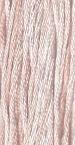 Gentle Art Sampler Threads - Linen - Hand Over-dyed Floss-Gentle Art Sampler Threads - Linen - Hand Over-dyed Floss