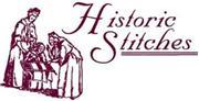 HISTORIC STITCHES
