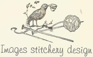 IMAGES STITCHERY DESIGN