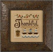 Lizzie Kate - A Little Thankful Kit-Lizzie Kate - A Little Thankful Kit, Thanksgiving, grateful, blessed,