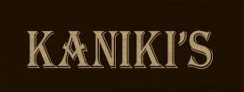 KANIKIS