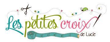 LES PETITES CROIX DE LUCIE