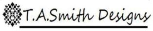 T A SMITH DESIGNS