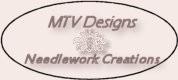 MTV DESIGNS