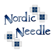 NORDIC NEEDLE