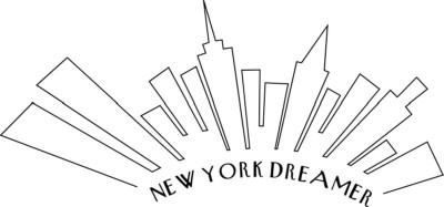 NEW YORK DREAMER