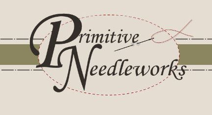 PRIMITIVE NEEDLEWORKS