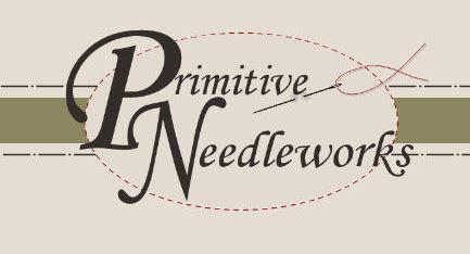 PRIMITIVE NEEDLEWORKS