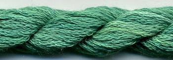 Dinky Dyes Silk Thread - Binda-Dinky Dyes Silk Thread - Binda