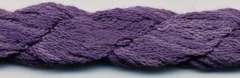 Dinky Dyes Silk Thread - Boulia-Dinky Dyes Silk Thread - Boulia