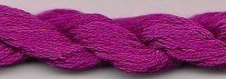 Dinky Dyes Silk Thread - Brambleberry-Dinky Dyes Silk Thread - Brambleberry