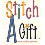 STITCH-A-GIFT