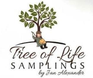 TREE OF LIFE SAMPLINGS