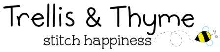 TRELLIS & THYME