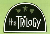 THE TRILOGY