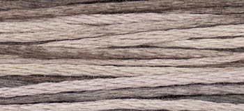 Weeks Dye Works - Mauve-Weeks Dye Works - Mauve, embroidery, sewing, cross stitch, threads, floss,
