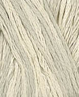 Weeks Dye Works - Arrowhead-Weeks Dye Works - Arrowhead, floss, threads, cross stitch, sewing, cotton,