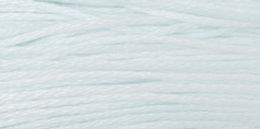 Weeks Dye Works - Icicle-Weeks Dye Works - Icicle, six strand floss
