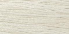 Weeks Dye Works - Whitewash